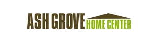 ASH GROVE HOME CENTER